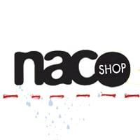nacoshop