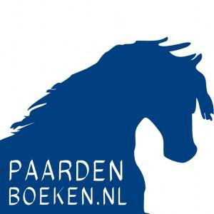 vierkant_logo