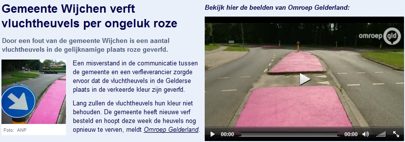 roze_communicatie