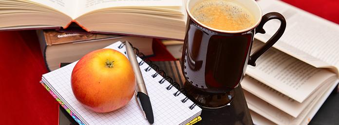 Niet elke SEO-expert houdt van koffie. Dat is dus geen zoekcriterium.